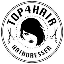 TOP4HAIR